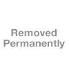 Annmarie0625