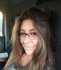 NicoleKW